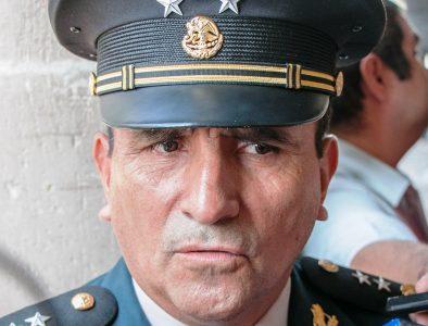 Mantiene Ejército recorridos en la sierra para inhibir enfrentamientos entre el crimen organizado