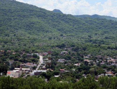 Persisten temperaturas calurosas en las Quebradas y zona semidesértica