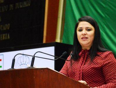 Piden diputados a Estado destinar presupuesto para Mapimí, Pueblo Mágico