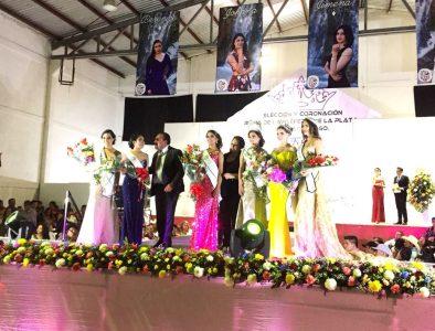 Concluye con éxito el XLI aniversario de la Feria de la Plata de Guanaceví