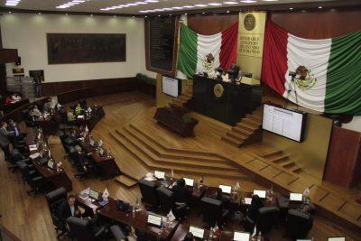 Rechaza Congreso las cuentas públicas de Santa Clara y Tlahualilo