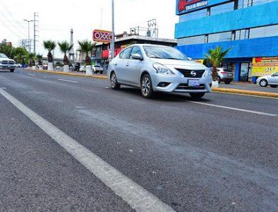 Más de 820 obras finalizadas en La Laguna