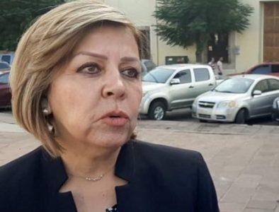 Descarta Fiscal brote de violencia en Durango
