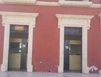 Ventanilla de pagos tiene nuevo horario y días de servicio en Vicente Guerrero