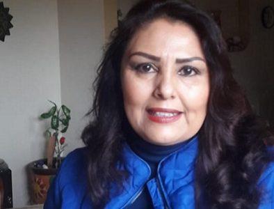 Vicente Guerrero celebrará con Kermesse la Revolución Mexicana
