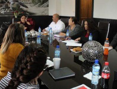 Aprueban el Plan Municipal de Desarrollo 2019-2022 de Cuencamé