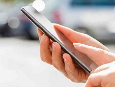 Telcel bonificará a usuarios afectados por falla en su servicio: Profeco