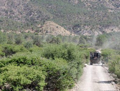 Enfrentamiento en Tamazula deja varios occisos