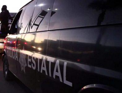 Confirman otro enfrentamiento en Canelas, pero sin bajas