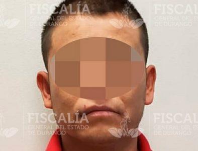 Vinculan a proceso al agresor de menor de 2 años y su madre en Vicente Guerrero