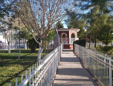 Realiza FECCED mesas de trabajo en los municipios Santa Clara y General Simón Bolívar