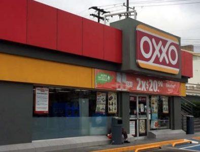 Oxxo dejará de recibir depósitos a Citibanamex en mayo